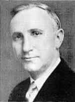 Irving Reuter