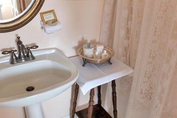 Chelses Bath