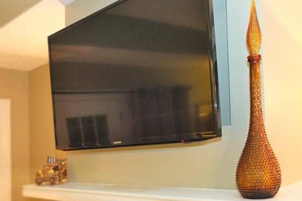 Croquet Cottages TV