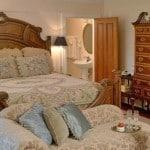 Windor Bed