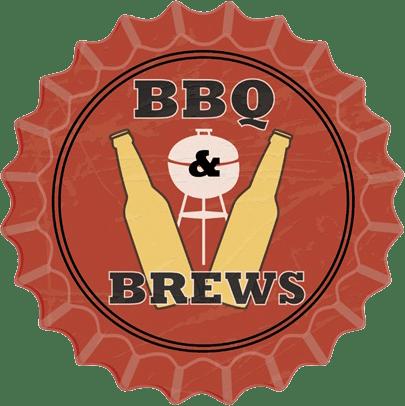BBQ & Brews Festival 2015