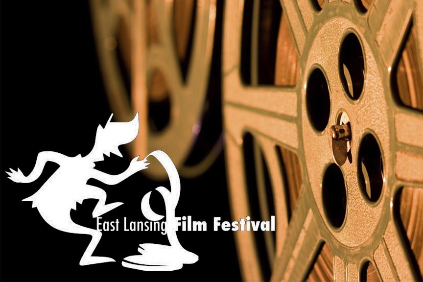 2015 East Lansing Film Festival