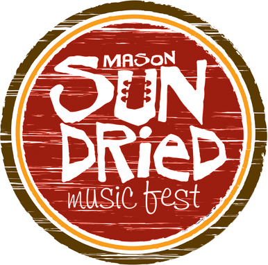 Sun Dried Music Festival 2016