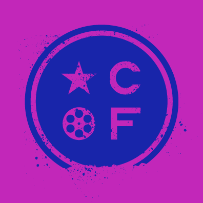 2017 Capital City Film Festival