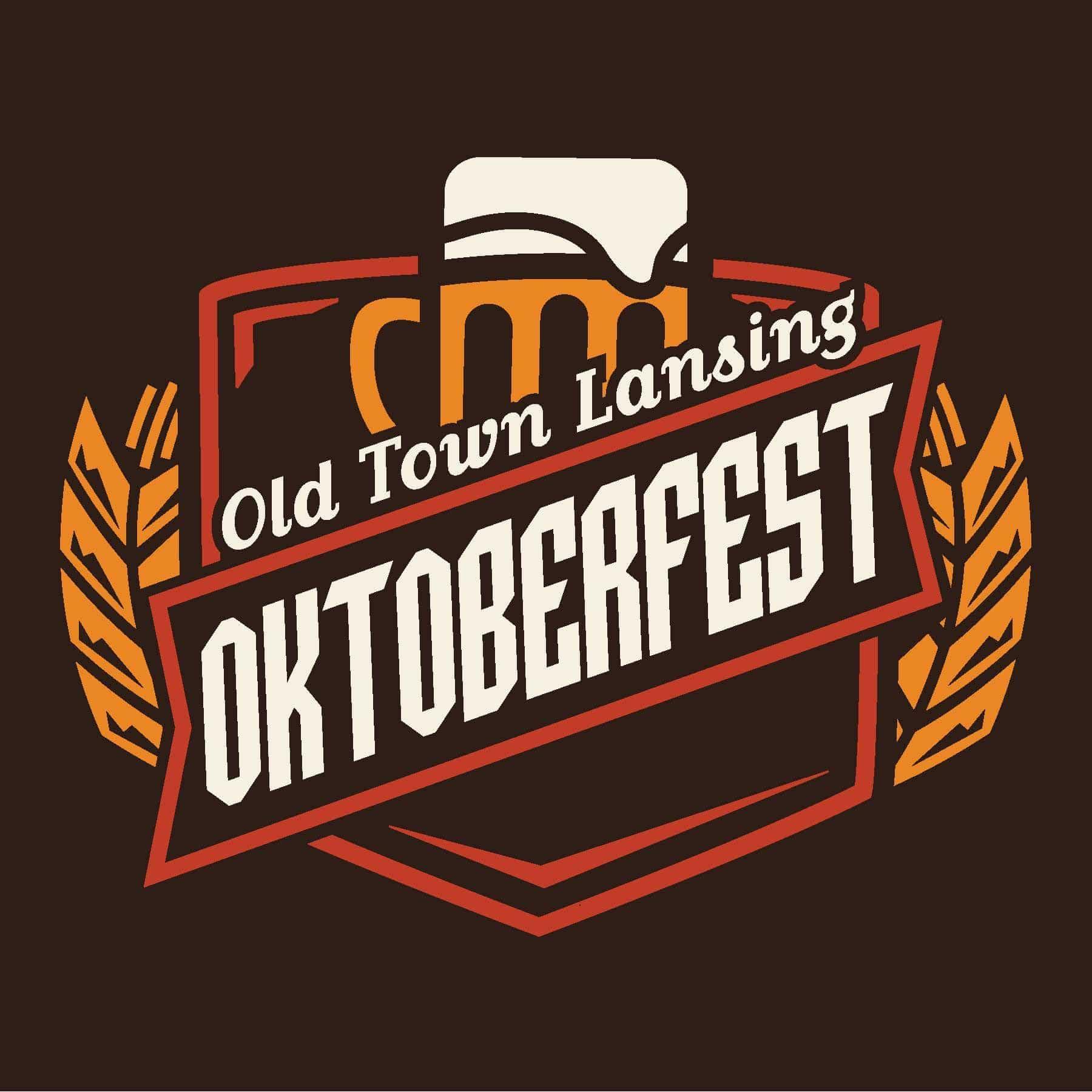 Old Town Oktoberfest 2017