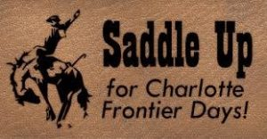 Charlotte Frontier Days