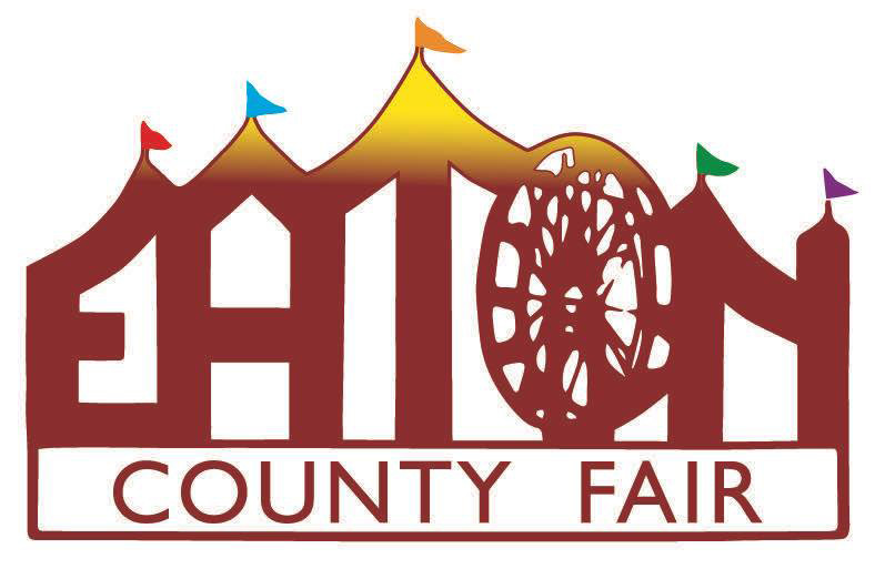 Eaton County Fair 2019